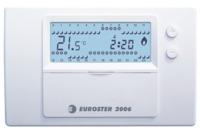 Термостат недельный Euroster 2006