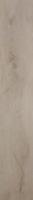 Керамогранитная плитка Castello Ivory 15*90