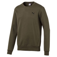 Батник Puma ESS Crew Sweat, FL