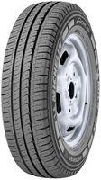 Шины Michelin Agilis+ G 225/70 R15C 112/100S