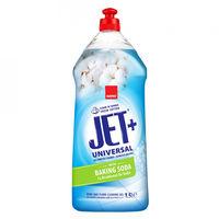 Sano Jet Универсальныи гель средство для уборки с содой, 1,5 л