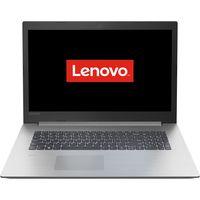 "Lenovo 17.3"" IdeaPad 330-17IKB Grey(Pentium 4415U 4Gb 1Tb)"