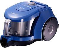 Пылесос для сухой уборки Samsung VCC43S2S31