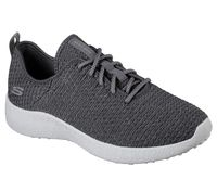 SKECHERS Burst Donlen Walking Shoe
