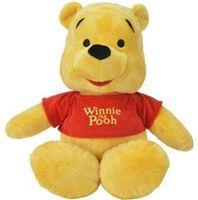 Simba Disney Winnie the Pooh, 25 cm