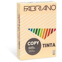 Fabriano Бумага FABRIANO Tinta A4, 80г/м2, 500 л. albicocca