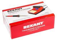 Паяльная станция Rexant 12-0150