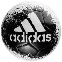 купить Мяч футбольный Adidas B48011 X GLIDER II N5 в Кишинёве