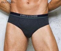 Трусы ENRICO COVERY ES1654