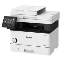 Canon i-Sensys MF443DW, A4 1200х1200dpi Printer/Copier/Scanner Wi-Fi