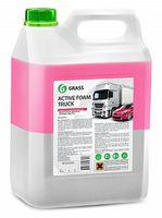Active Foam Truck -  Средство по уходу за автомобилями
