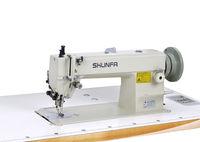 SHUNFA SF 0303 (Фрикционный электромотор)