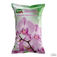 cumpără Torfland pentru orhidei 2.5L în Chișinău