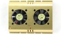 HDD Cooler Gembird HD-A4