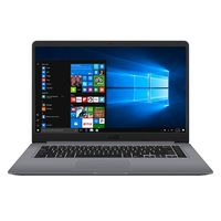 "ASUS X510UA 15.6"" Grey (i3-8130U 8Gb 1Tb)"