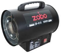 Zobo ZB-G10 (35265)
