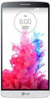 LG G3 S D722 8Gb 4G (White)