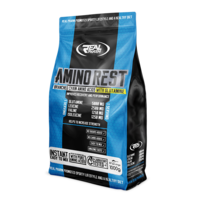 AMINO REST 1kg
