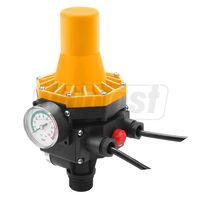 купить Регулятор давления электронный для насоса 220-240V 50HZ, 1KW, 1.5bar, 10A TOLSEN (с тонкой настр.) в Кишинёве
