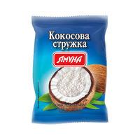 🌿 Nucă de cocos, 100 g.