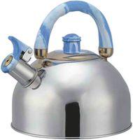Чайник Bohmann BHL-641 Blue