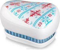 РАСЧЕСКА COMPACT STYLER winter frost