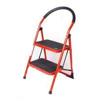 Herringbone ladder Лестница стремянка WG604-2C 42-1 1.2м