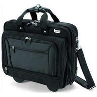 "Dicota N11008N Mobile Business Notebook Case 15""/15.4"""