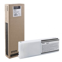 Ink Cartridge Epson T636100 black Epson Stylus Pro