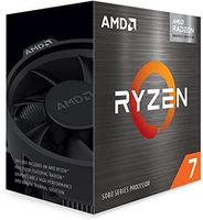 APU AMD Ryzen 7 5700G - Box