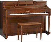 Классическое фортепиано YAMAHA M2 SDW