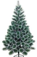 Christmas 35331 180cm