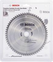Disc de tăiere Bosch 2608644391