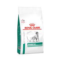 Royal Canin Diabetic 1.5 kg