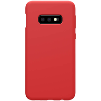 Чехол для Samsung Galaxy S10e, Flex Pure