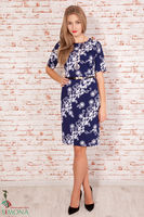 Платье Simona ID 0410