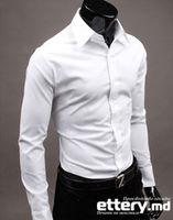 Рубашка CLASSIC