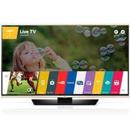 TV LG LED 55LF631V