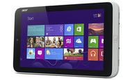 Tablet Acer Iconia W3-810-1600 8.1