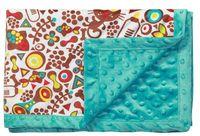BabyOno Blanket (1407/01)