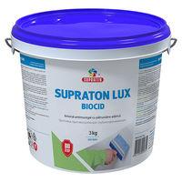 Грунтовка Супратон люкс биоцидный 3кг 6000214