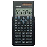 Калькулятор CANON F-715SG
