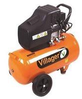 Компрессор Villager VAT (007584)