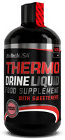 Biotechusa Thermo Drine 500ml