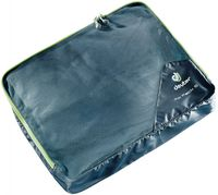 Deuter Zip Pack 6 Granite
