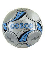 cumpără Minge fotbal COSCO MAdrid în Chișinău