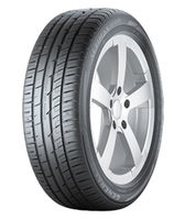 Шины General Tire Altimax Sport  245/45 R17 Y