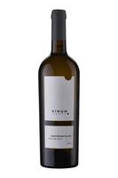 VINUM estate Sauvignon Blanc 2020