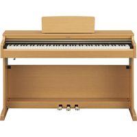 Цифровое пианино YAMAHA Aris YDP-162С