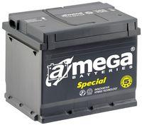 A-Mega Special 64Ah